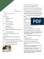 COT_DLP_ENGLISH 5_COMPLEX SENTENCE BY SIR REI MARASIGAN.docx