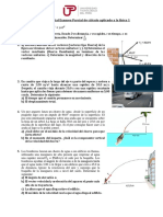 CAF1+-+TALLER_PARCIAL.docx