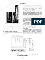 Molde Probeta Adhesión.pdf