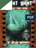 d20 Hogshead Publishing Fright Night What Went Down.pdf