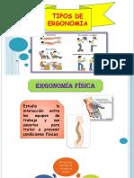 tipos-de-ergonomia (3)