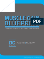Muscle_Building_Blueprint.pdf