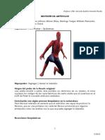 04a. Formato Ficha Técnica Vídeo