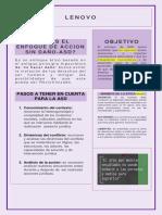 Infografia Accion Sin Daño (1)
