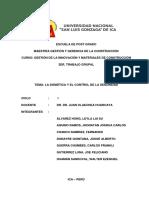 INFORME N° 03 - OLAECHEA.docx
