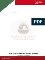 ORTIZ_ESPINAR_MANUEL_ADOLFO_ AMISTAD.docx