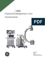 5358880-1ES Rev.5.pdf