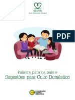 revista-culto-domestico-final.pdf