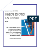 PE DOCUMENT.pdf