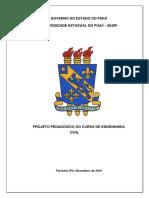 2015- NOV PPC Engenharia Civil.pdf