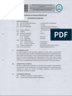 animacion-de-graficos.pdf