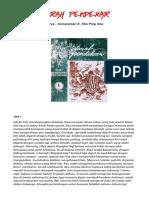 Kho Ping Hoo - Darah Pendekar.pdf