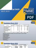 Comité Plan Comercial Abril 2019 (1)