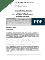 DET. DE PH (REV CERO).pdf