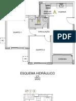 hid_pavT_fin06_OPT.pdf