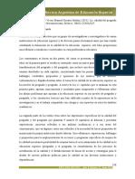 Dialnet MarumEspinosaEliaYVictorManuelRosarioMunoz2015LaCa 6528952 CALIDAD EDUCATIVA