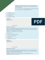 evaluacion de calculo integral.docx