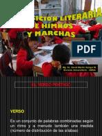COMPOSICION DE HIMNOS.pptx
