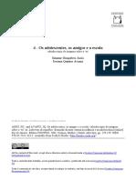 assis-9788575413333-06.pdf