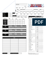 Bleach_ d20_character.pdf