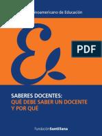 SABERES DOCENTES.pdf