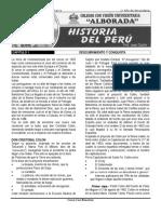 HP IV BIM.doc