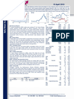 2019-04-15 Research