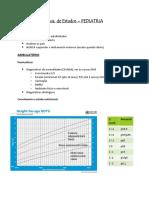 Guia  de Estudos - Pediatria.pdf