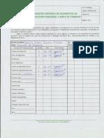 Escáner_20180228 (2).pdf