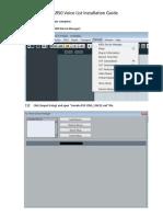 PSR S950 Voice List Installation Guide.pdf