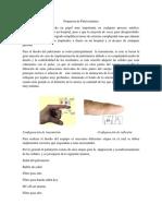 medidor de pulso.pdf