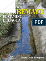 Cumbemayo.pdf
