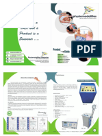 physiomodalities catlog new.pdf