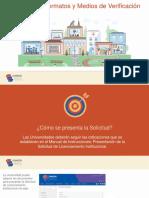 Instructivos, formatos y medios de verificación.pdf