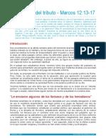 la-cuestion-del-tributo.pdf