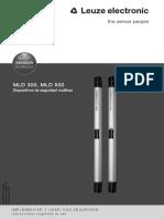 UM_MLD_es_607343.pdf