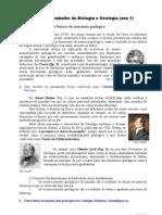 09 Fichageo1 Principios Basicos Do Raciocinio Geologico