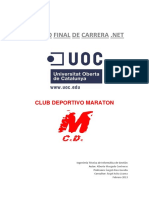 A Morg a Doct Fc 0613 Memoria