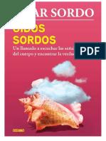 edoc.site_oidos-sordos-pilar-sordopdf.pdf