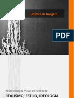 Estética da Imagem aula 06.pdf