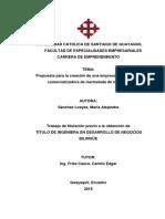 T-UCSG-PRE-ESP-IE-130.pdf