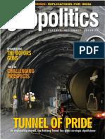 Geopolitics dic. 2011.pdf