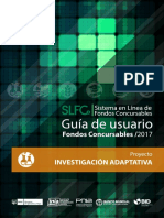 Manual_de_Usuario_SLFC_Investigacion_Adaptativa_BKP.pdf