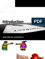 introduction of construction contract.pdf