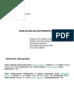 Unidad1_EspectroscopiaUV_Vis1.pdf