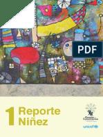 PDF_PEPORTE_ZERO.pdf