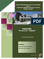 SEMINARIO-POBREZA OFICIAL.docx