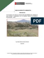 Estudio de impacto ambiental CHONTA 14-04-2019.docx
