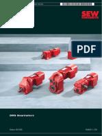 Gearmotors DRS, Catalog, 2009-06, 16840011 (2).pdf