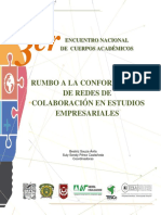 ebook_rumbo_a_la_conformacion.pdf